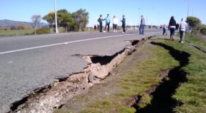 Most People Don't Know Oklahoma Actually Has More Earthquakes Than California And Here's Why