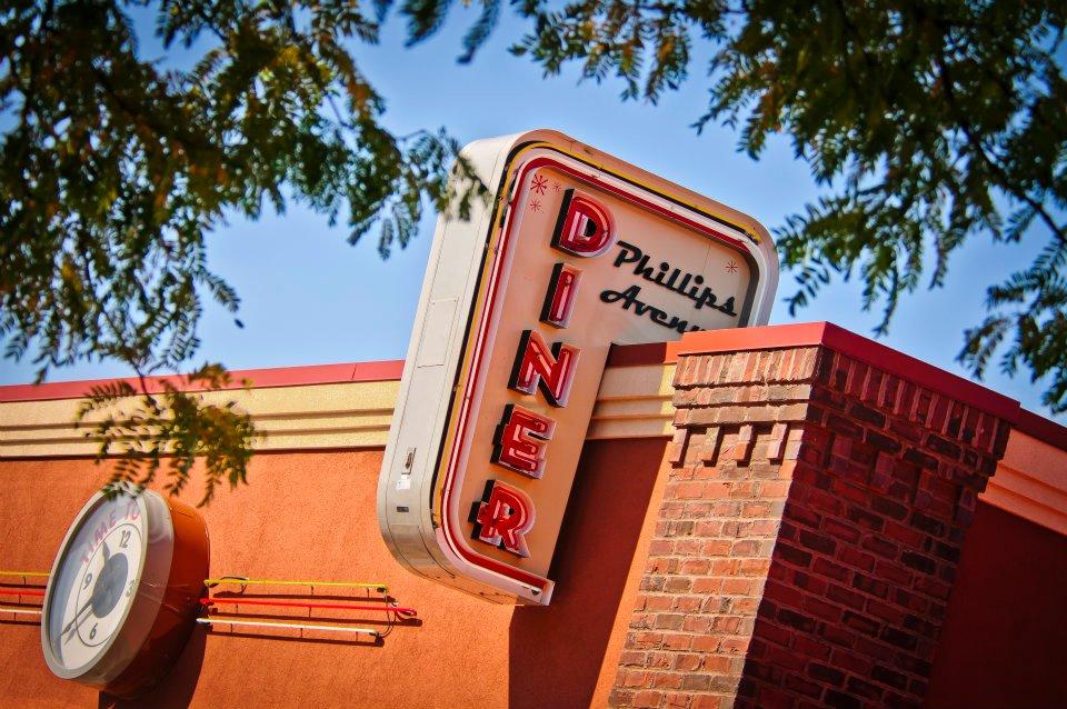 7 Restaurants In South Dakota With Unique Local Histories
