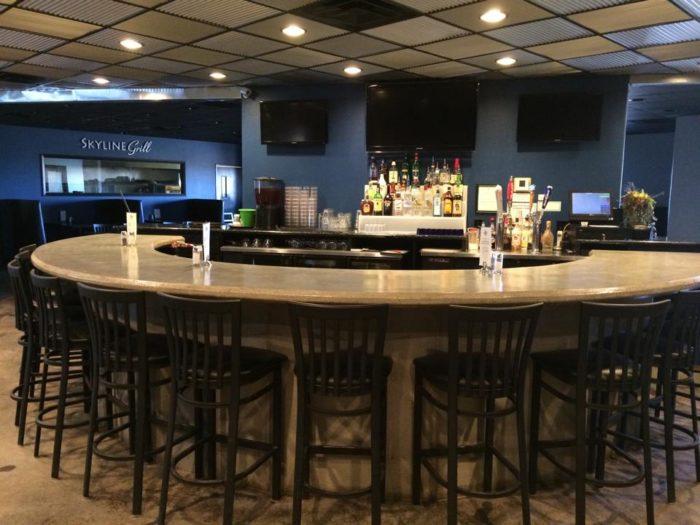 18 Of The Best Small Family Owned Restaurants In Nebraska