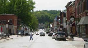 11 Things Only People From Small Town Iowa Will Understand