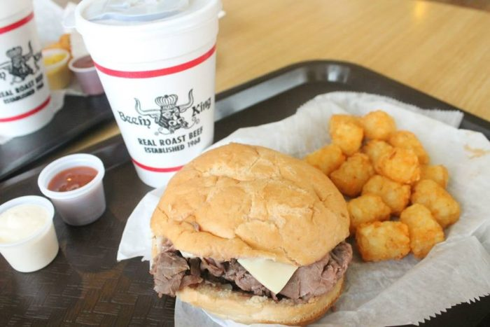 9 Amazing Florida Restaurants With Lots Of Local History