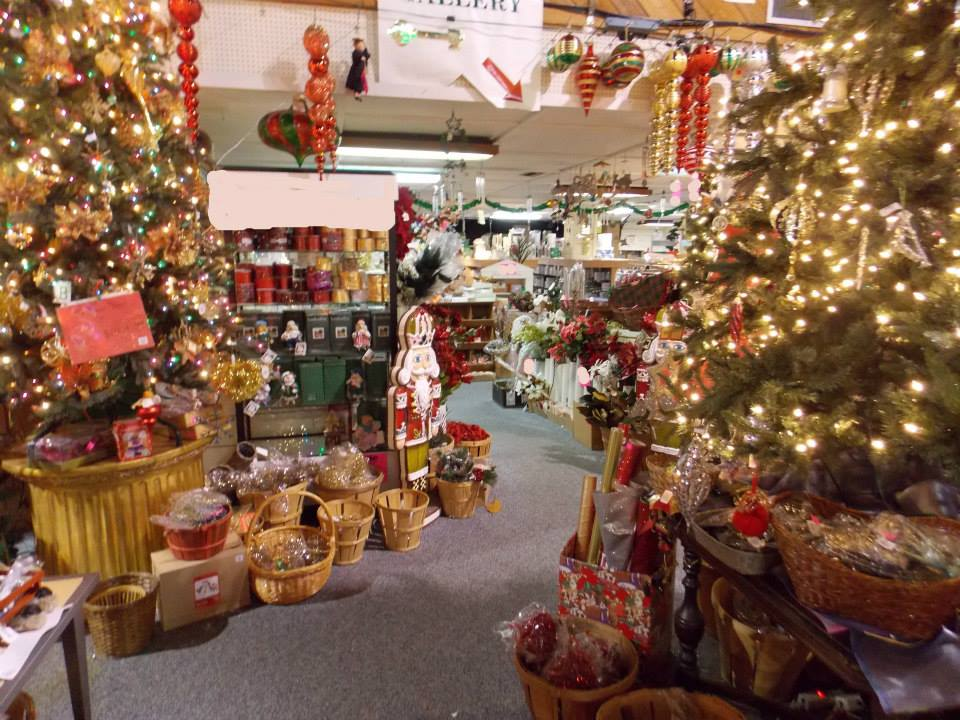 christmas place pigeon forge 2018 all you need to know