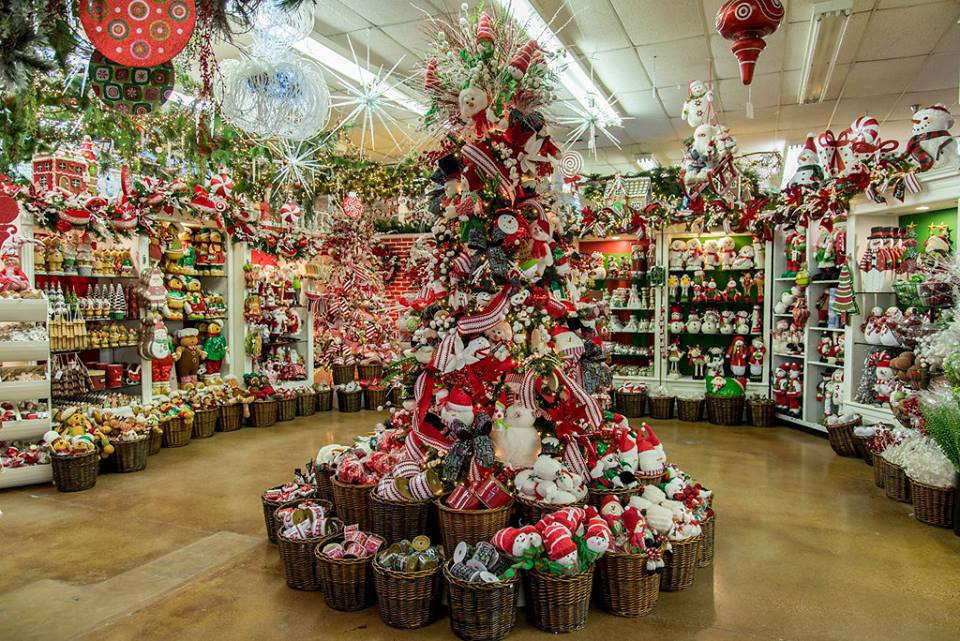 home decorating stores in utah the and best christmas in decorator s 12745