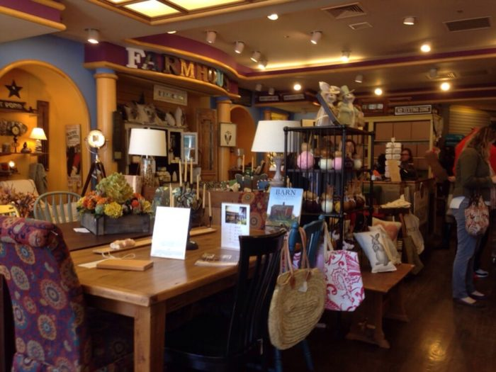 10 The Best Small Local Businesses In New Jersey