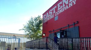 7 Outstanding Breweries You'll Want To Visit In Pittsburgh