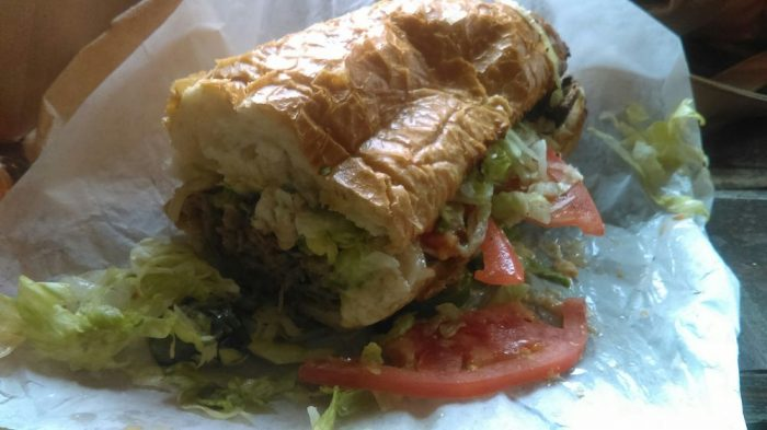 10 best cheap restaurants in pittsburgh for Pittsburgh fish and chicken