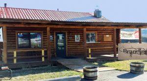 10 Irrestible Restaurants That Define Wyoming