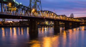 18 Undeniable Reasons Why Everyone Should Love Portland