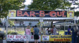 11 Under The Radar Restaurants In Delaware That Are Scrumdiddlyumptious