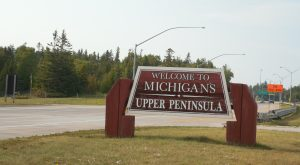 10 Things Every Yooper Wants The Rest Of Michigan To Know