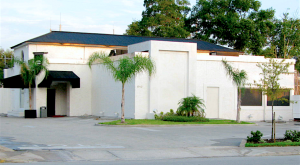 This Nightclub In Florida Has A Dark And Evil History That Will Never Be Forgotten