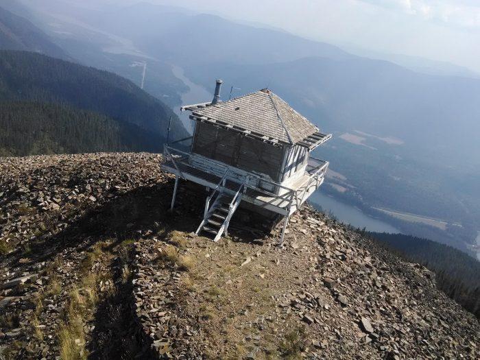 Idaho Bucket List 2017 - Part 1