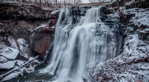 13 Epic Outdoorsy Things In Cleveland Anyone Can Do