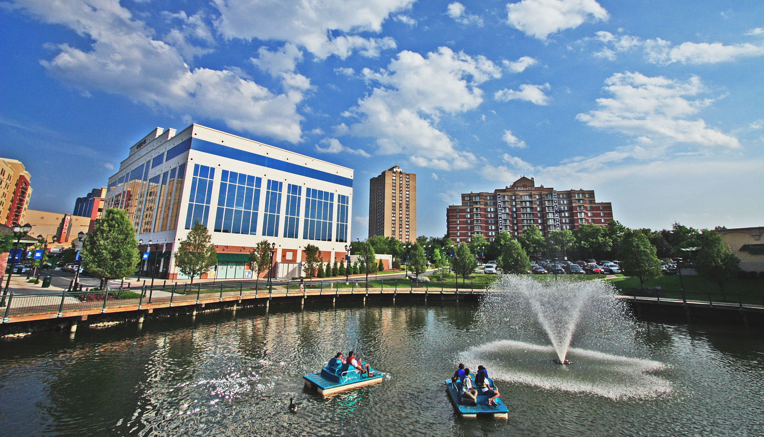 The 10 Best Places To Live In Maryland-6454