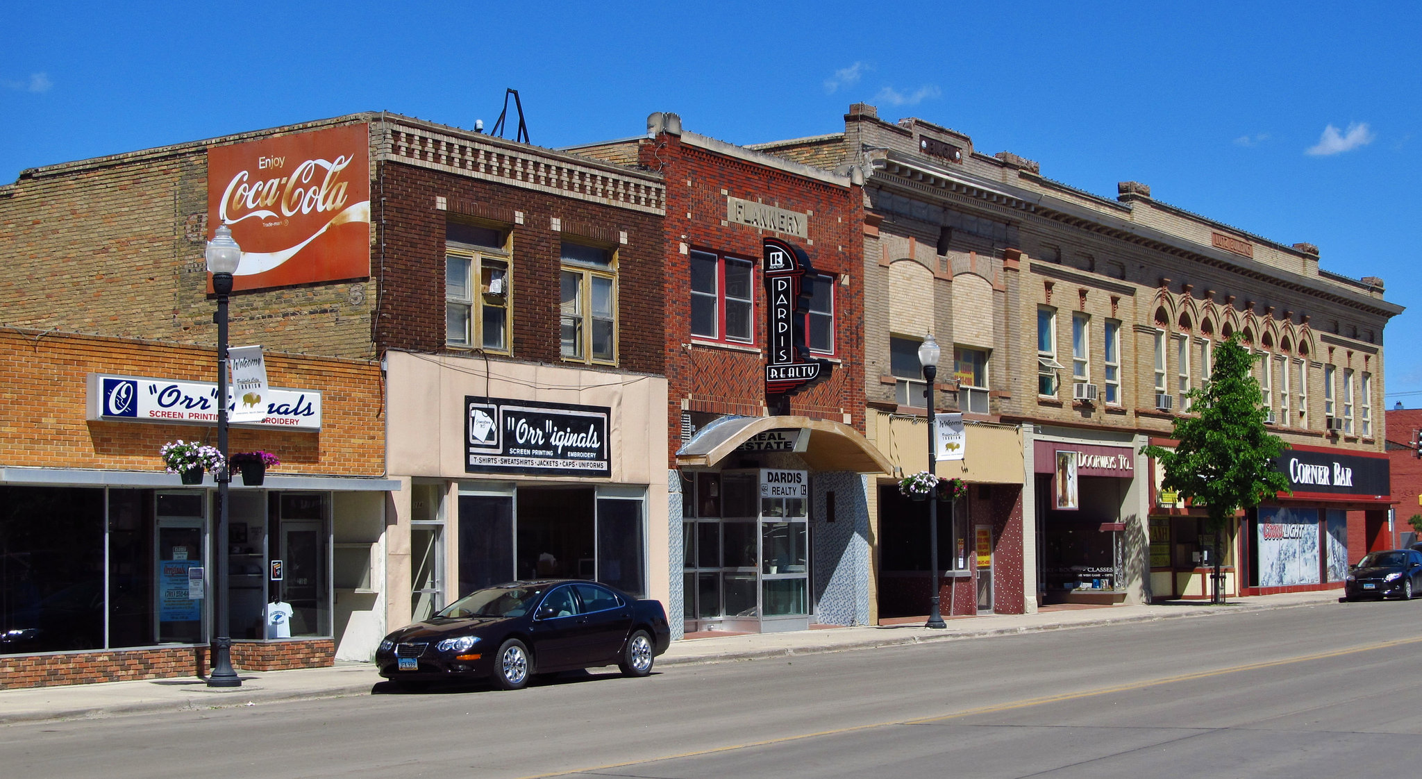 Jamestown Nd Pictures To Pin On Pinterest PinsDaddy