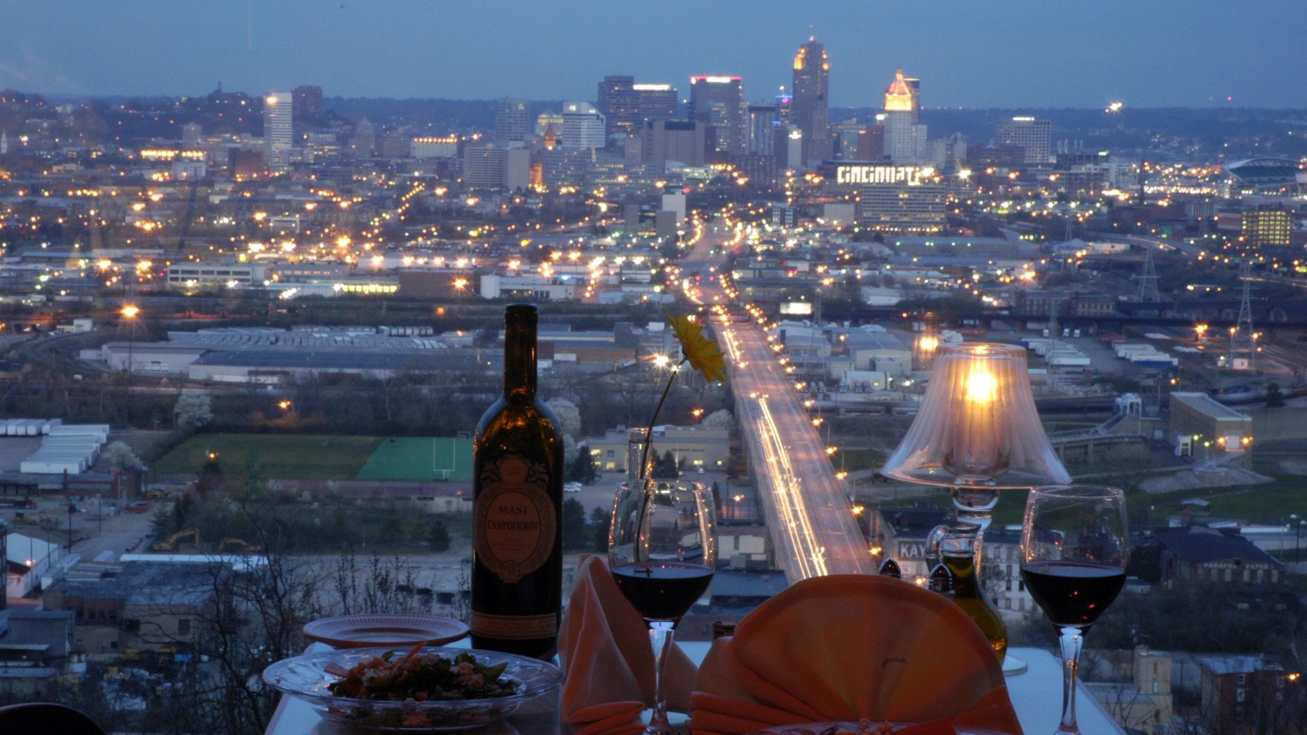 Best Restaurants In Cincinnati
