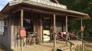 11 Under The Radar Restaurants In Mississippi That Are Scrumdiddlyumptious