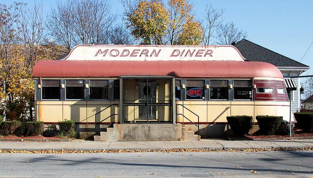 The Point Tavern Rhode Island