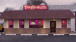 11 Under The Radar Restaurants In Pennsylvania That Are Scrumdiddlyumptious