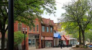Safest Places Cuyahoga Falls