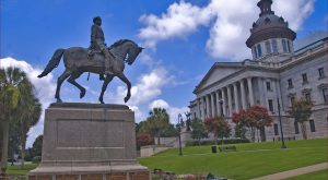 11 Ways South Carolina Is America's Black Sheep And We Love It That Way