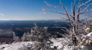 10 Spots In New Hampshire That Will Drop Your Frozen Jaw This Winter