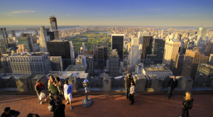 22 Things Every True New Yorker Does At Least Once Before They Die