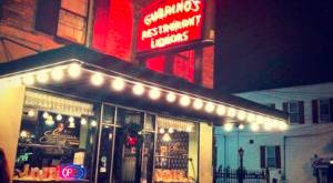 The Oldest Restaurant In Cleveland Has A Truly Incredible History