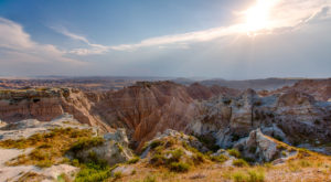 10 Reasons Why Living in South Dakota Is The Best – And Everyone Should Move Here