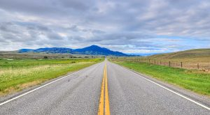 12 Things People From Montana Always Have To Explain To Out Of Towners