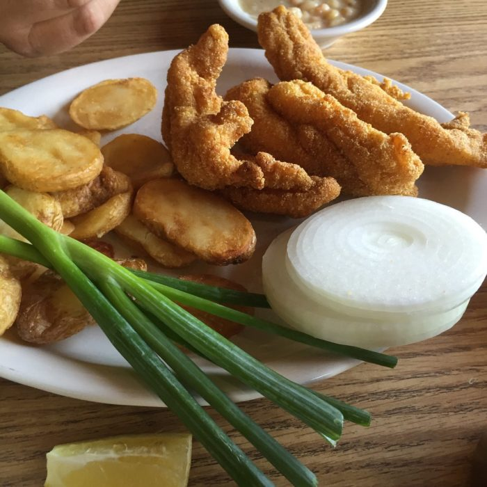 The 12 Best Places To Eat In Kentucky Along Roads Less