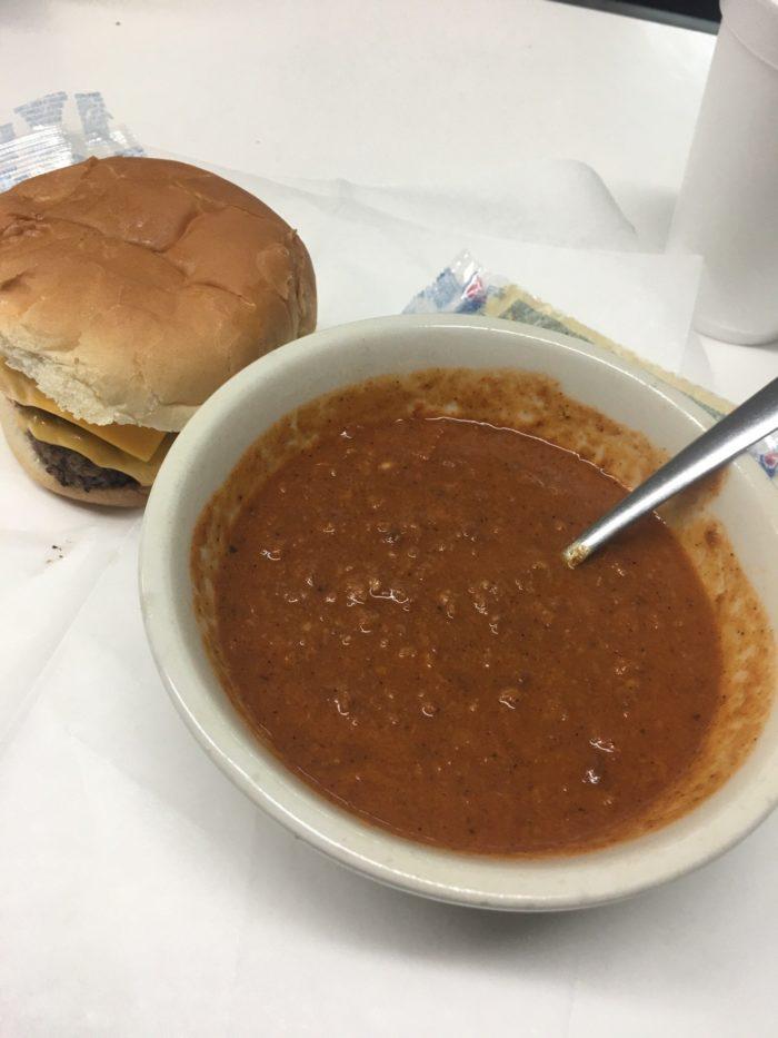 Good Food Service Lexington Ky