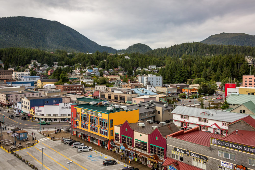 here are the 13 poorest cities in alaska. Black Bedroom Furniture Sets. Home Design Ideas