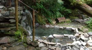 This Hidden Destination In Washington Is A Secret Only Locals Know About