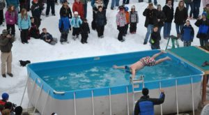 Best Winter Festivals in Idaho