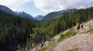 Here Is The Most Remote, Isolated Spot In Montana And It's Positively Breathtaking