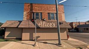 10 Under The Radar Restaurants In Michigan That Are Scrumdiddlyumptious