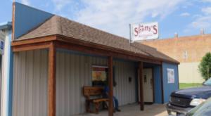 11 Under The Radar Restaurants In Kansas That Are Scrumdiddlyumptious