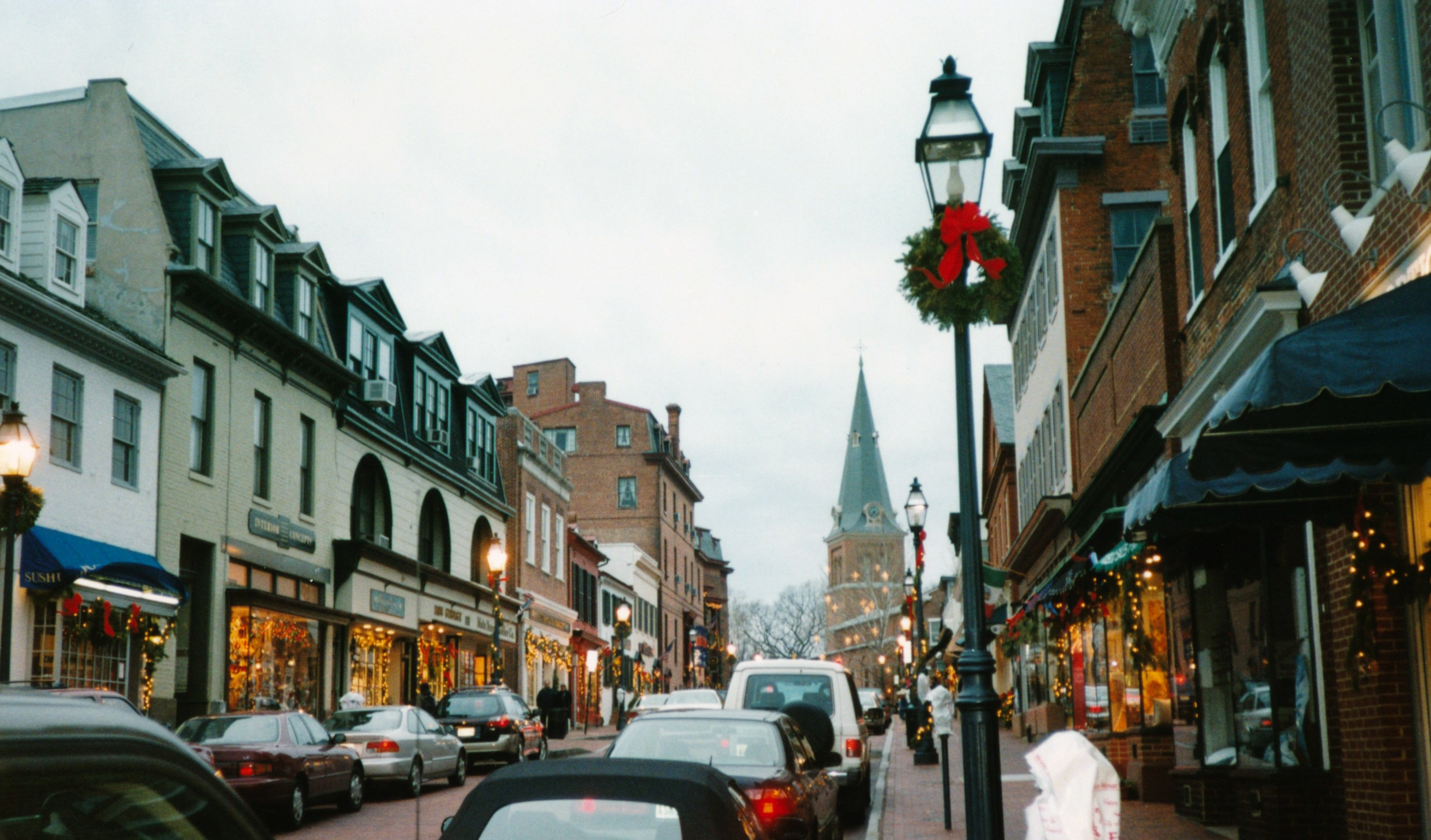 Things To Do In Baltimore Maryland 2016