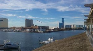 10 Fascinating Things You Probably Didn't Know About Atlantic City In New Jersey