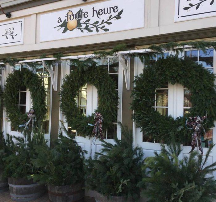 The 15 best restaurants that define new jersey dining - Garden state check cashing newark nj ...