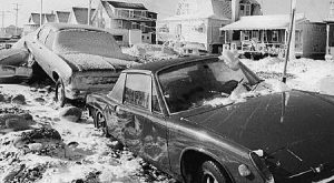 A Terrifying, Deadly Storm Struck New Hampshire In 1978 And No One Saw It Coming