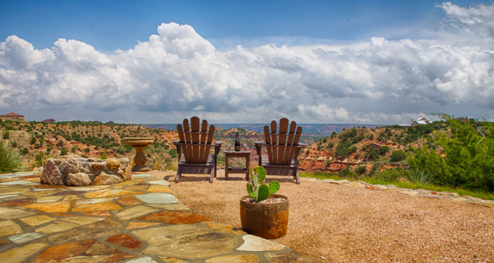 texas places visit canyon towns palo duro tx onlyinyourstate need
