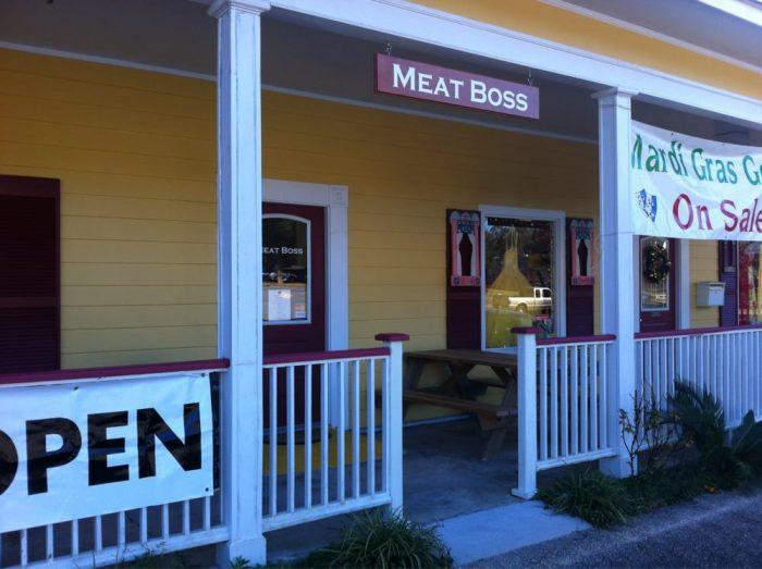 Best Creole Restaurants In Alabama