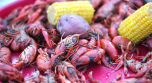 Every True Louisianian Has Had These 8 Bizarre Experiences At Least Once