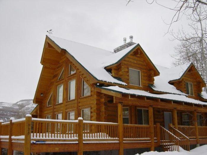 Cabins Near Salt Lake City For Sale