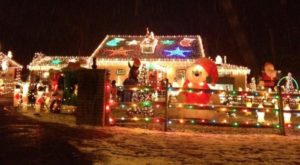 It's Not Christmas In Delaware Until You Do These 11 Enchanting Things