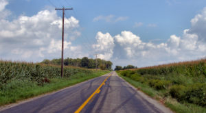 15 Reasons Why You Should Never, Ever Move To Indiana