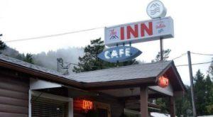12 Under The Radar Restaurants In Montana That Are Scrumdiddlyumptious