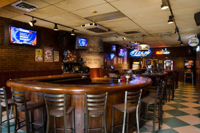 11 Of The Oldest Longest Running Restaurants In Illinois